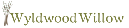 Wyldwood Willow Logo