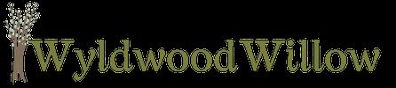 Wyldwood Willow Logo